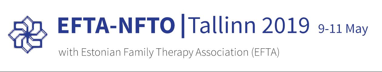 Eesti Pereteraapia Ühing